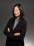 Risha Lee, PhD