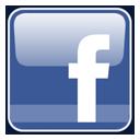 ¡Síguenos a Iusacell en facebook!