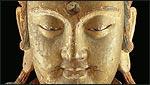 The Bodhisattva Kuan-Yin