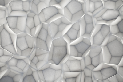 Luma detail
