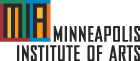 MIA logo