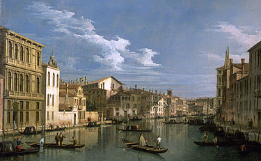Eloge à Venise dans Litterature restor-canaletto-after
